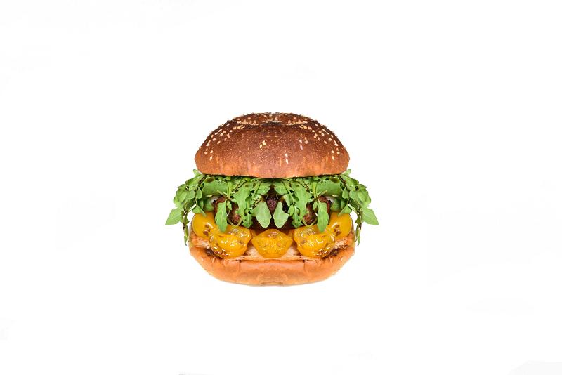 Grana Burger